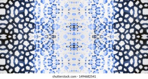 Snake Animal Wallpaper. Backdrop Illustration. Sky Pattern. Grunge Safari Anaconda Motif. Repeat Illustration. Snake picture. Seamless Gouache.