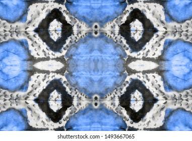 Snake Animal Wallpaper. Bohemian Illustration. Retro Desert Gecko Texture. Seamless Ink. Seamless Motif. Snake picture. Navy Texture.