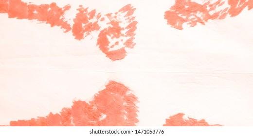 Snake Cute Dirty Art Spots. Colorful Fauna Tye Dye Texture. Grunge Colorful Fauna Spots. Snake Purple Grunge Drawing.