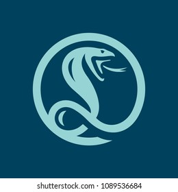 Snake. Sign of the letter L.