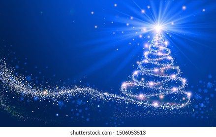 snow gifs images stock photos vectors shutterstock https www shutterstock com image illustration snow gif winter background 1506053513