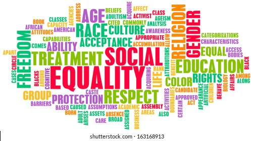 Image result for equalities clipart