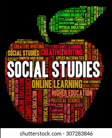Social Studies Images Stock Photos Vectors Shutterstock
