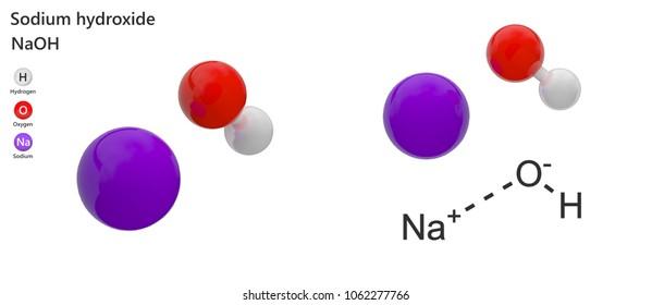 Sodium Hydroxide Images, Stock Photos & Vectors | Shutterstock