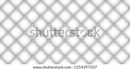 Royalty Free Stock Illustration Of Sofa Texture Skin Pattern Texture