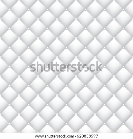 Royalty Free Stock Illustration Of Sofa Texture Vector Background