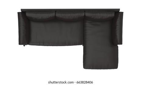 Superb Ilustraciones Imagenes Y Vectores De Stock Sobre Sofa Top Machost Co Dining Chair Design Ideas Machostcouk