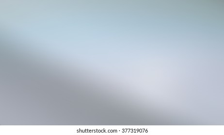 Soft Abstract Background Web Desktop Wallpaper Stock Illustration