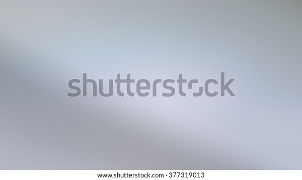 Soft Abstract Background Web Desktop Wallpaper Stock Image