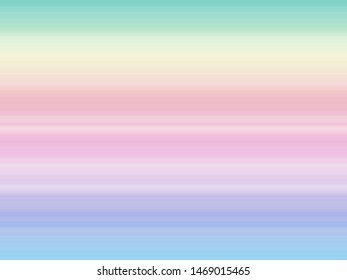 Soft background, colorful for craft and products for kids or women.