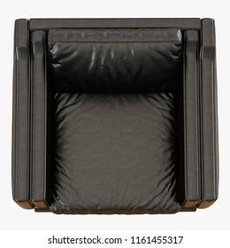 Ilustraciones, imágenes y vectores de stock sobre Arm Chair ...