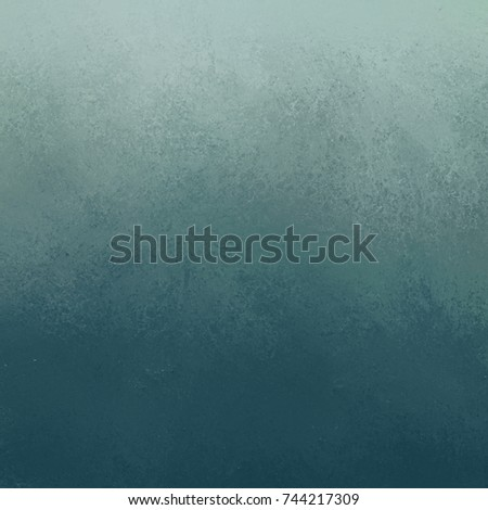 soft blue gray gradient background design stock illustration