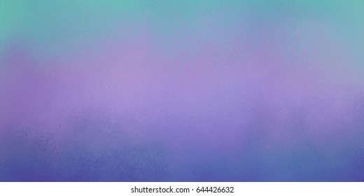 Purple To Blue Fade Hd Stock Images Shutterstock