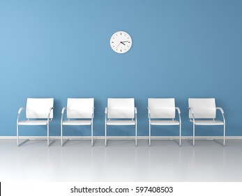 Waiting Room Chairs Images Stock Photos Vectors Shutterstock