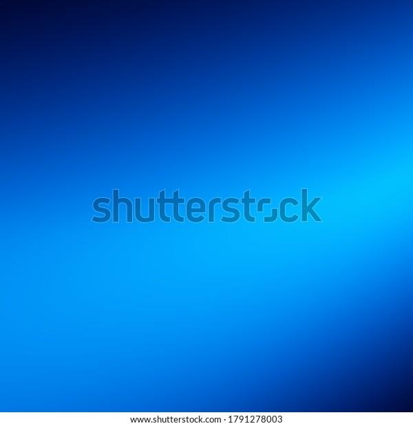 Soft blue website wallpaper backdrop design
