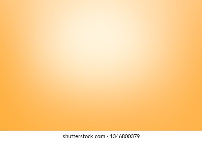 soft brown gradient abstarct background for design