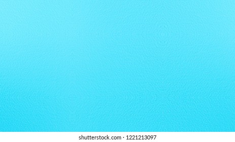 Soft cloudy is gradient Pastel Paper Texture. Abstract paint background in sweet color