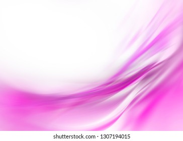 soft and delicate pink background