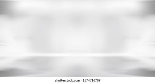 Illustrazioni Immagini E Grafica Vettoriale Stock A Tema Mano