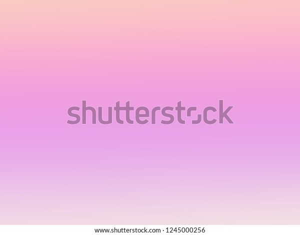 soft-pastel-background-art-colorful-600w