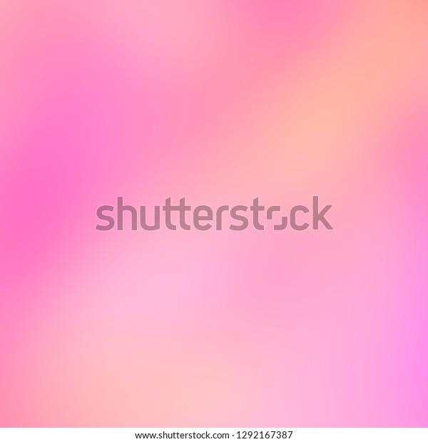 soft-pink-art-graphic-web-600w-129216738