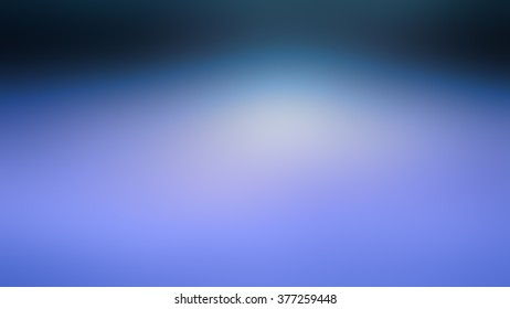 фотообои Soft and smooth blue textured background.