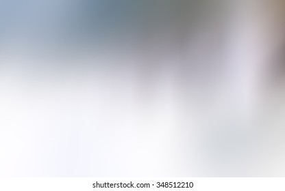 Soft and smooth textured background.