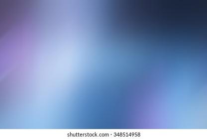 фотообои Soft and smooth textured background.