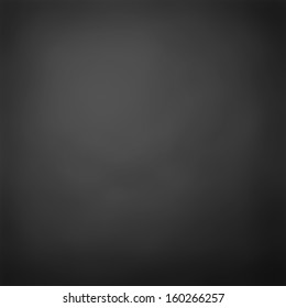 A solid black and gray background with a soft vintage texture design.