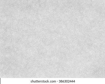 solid gray background with subtle texture