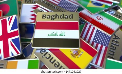Iraq Travel Images, Stock Photos & Vectors   Shutterstock