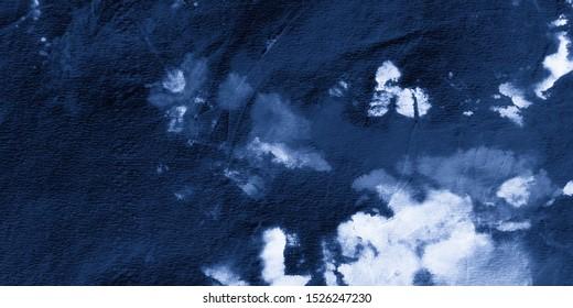 Kirli Deniz Stok Illustrasyonlar Gorseller Ve Vektorler
