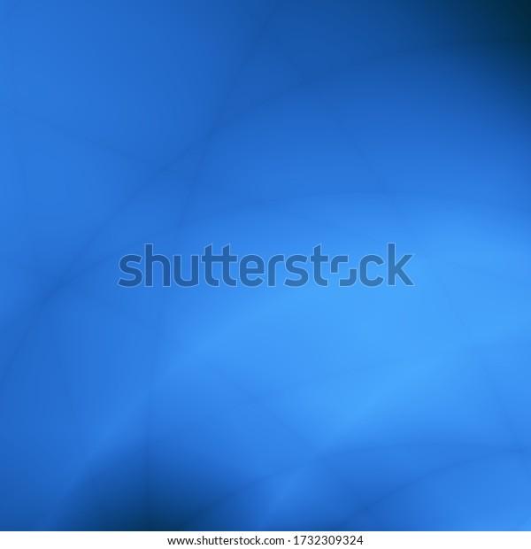 Space dark background art abstract illustration pattern