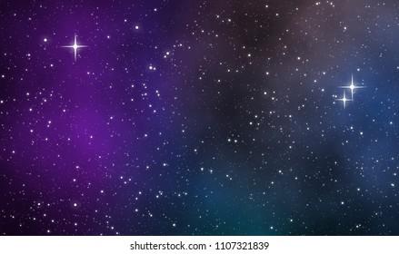 Astrology Banner Images Stock Photos Vectors Shutterstock