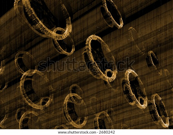 space_greeble_cylinders_in_old_film_style