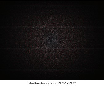Spaced out noise with chromatic aberration texture background hd
