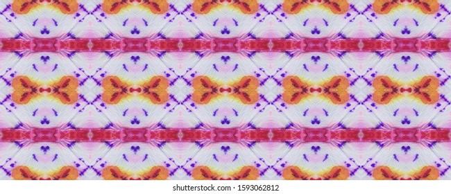 Spanish Pattern Tile. Bohemian Fabric Repeat. Graphic Crockery Block Print. Grey, White, Red Floral Geo Wallpaper. Ornate Flooring Texture. Moroccan Zellige. Geo Optical Repeat.