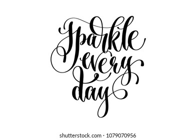 Girly Quote Images Stock Photos Vectors Shutterstock