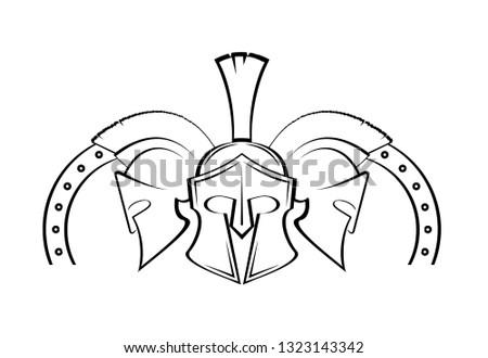 Military History Symbols