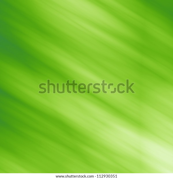 speed-abstract-green-pattern-background-
