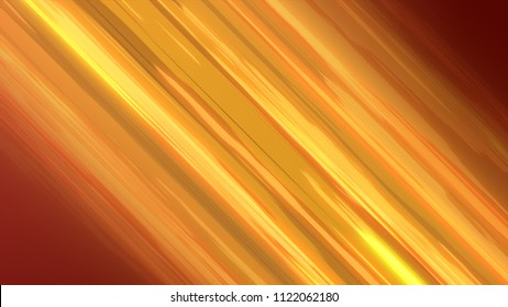 Speed colorful 3d illustration abstract anime background