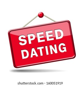 Zunder online-speed-dating