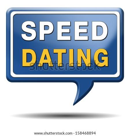 found boyfriend dating website