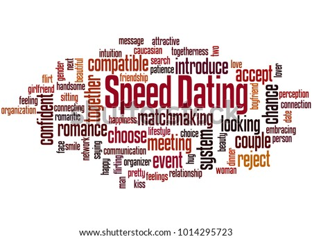 flirt speed dating hookah hookup burlington nc
