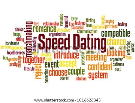Sti dating