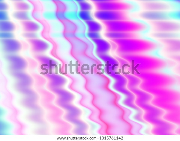 speed-flow-background-colorful-simple-60