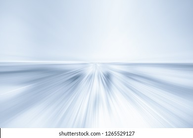 SPEED LIGHT BACKGROUND