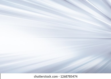SPEED MOTION BACKGROUND