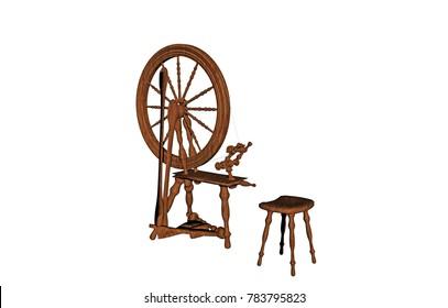 Amazing Ilustraciones Imagenes Y Vectores De Stock Sobre Antique Creativecarmelina Interior Chair Design Creativecarmelinacom