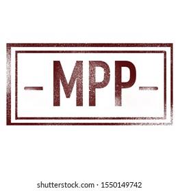 Split payment mechanism in Poland, polish transfer